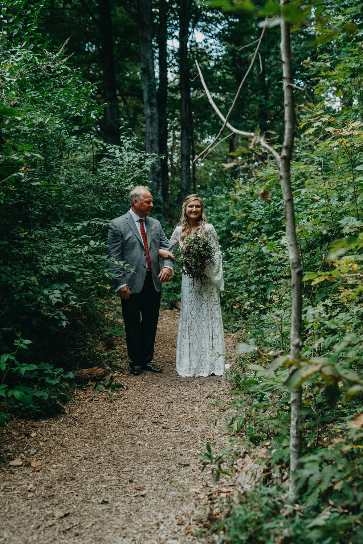 Greg + Natalie Wedding-443.jpg