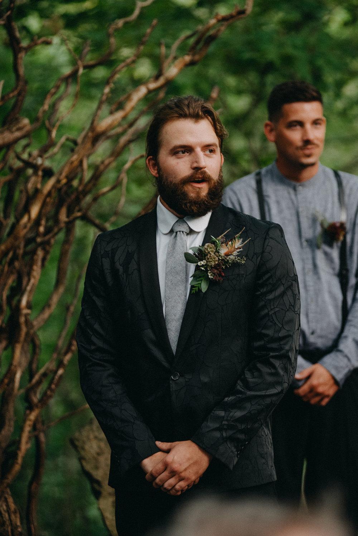 Greg + Natalie Wedding-451.jpg