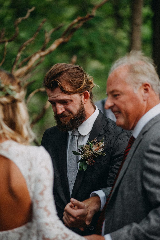 Greg + Natalie Wedding-457.jpg