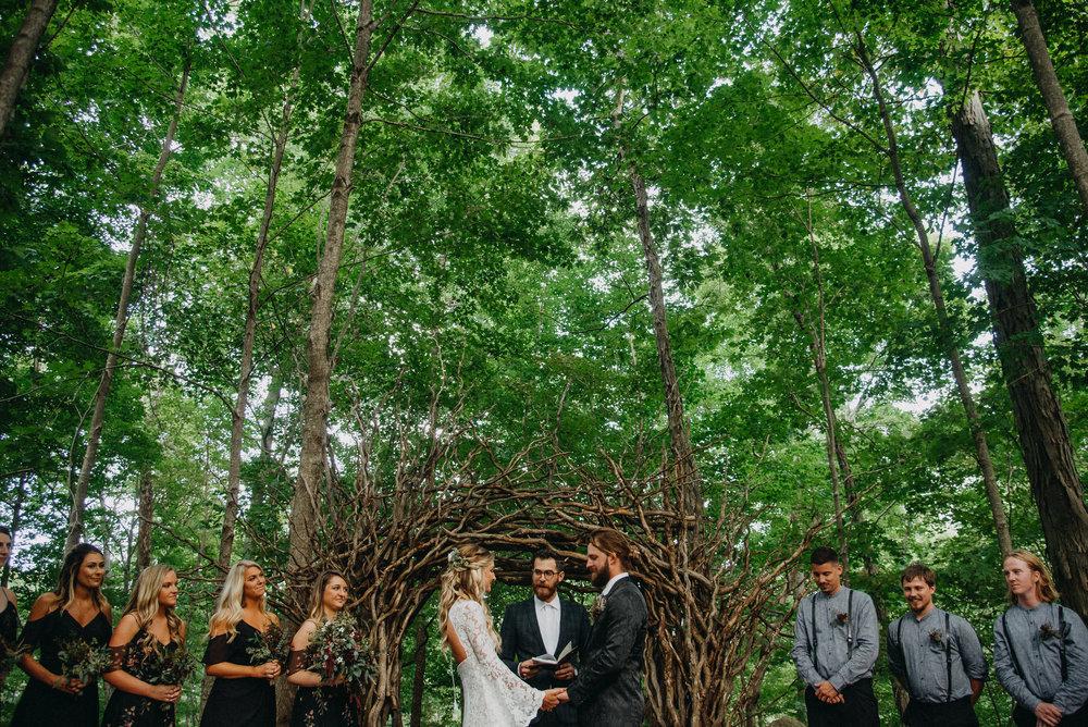 Greg + Natalie Wedding-469.jpg