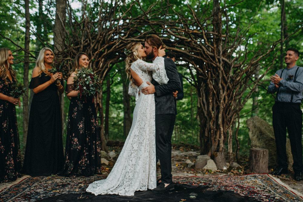 Greg + Natalie Wedding-497.jpg
