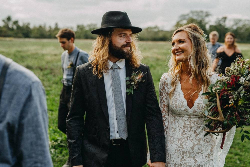 Greg + Natalie Wedding-616.jpg