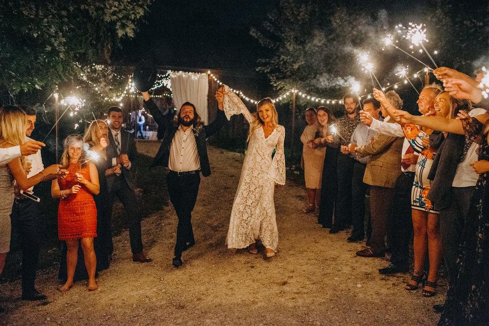 Greg + Natalie Wedding-952.jpg