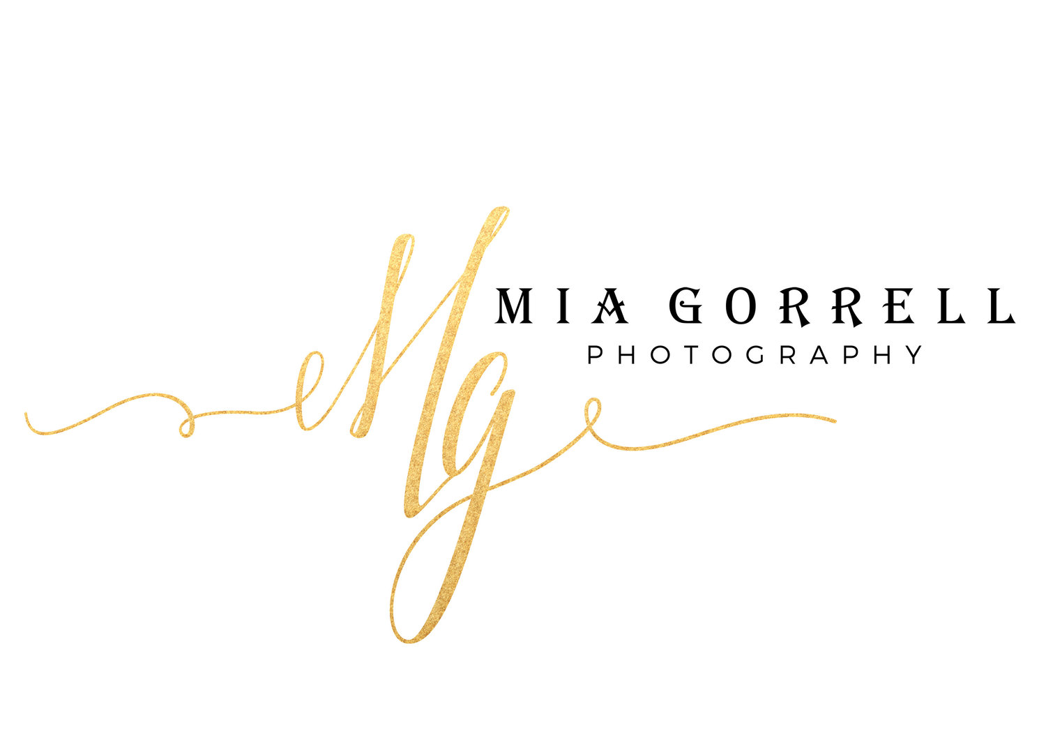 Mia Gorrell Photography
