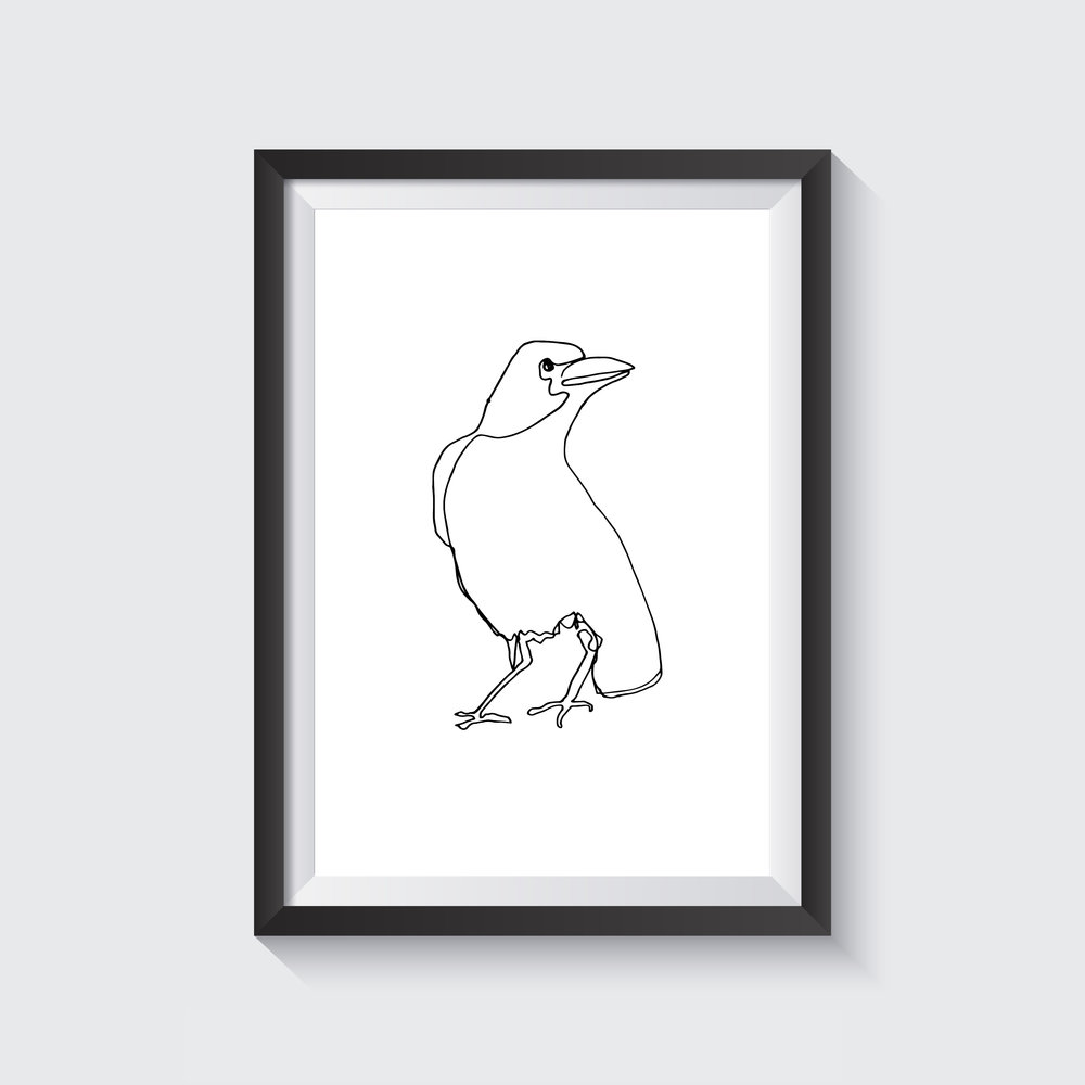 crow_poster_MU.jpg