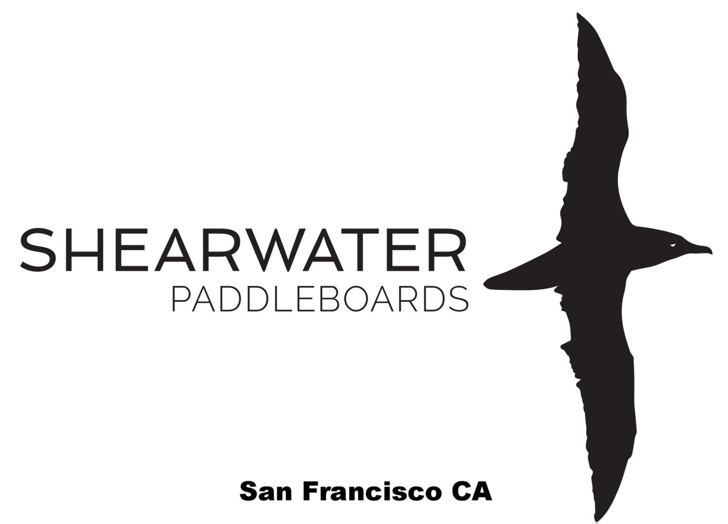 Shearwater Paddleboards