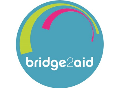 bridge2aid-kimberly-harper-dds.png