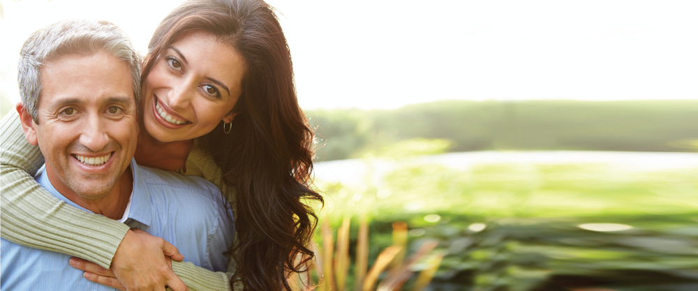 Start your journey to a healthy smile today.