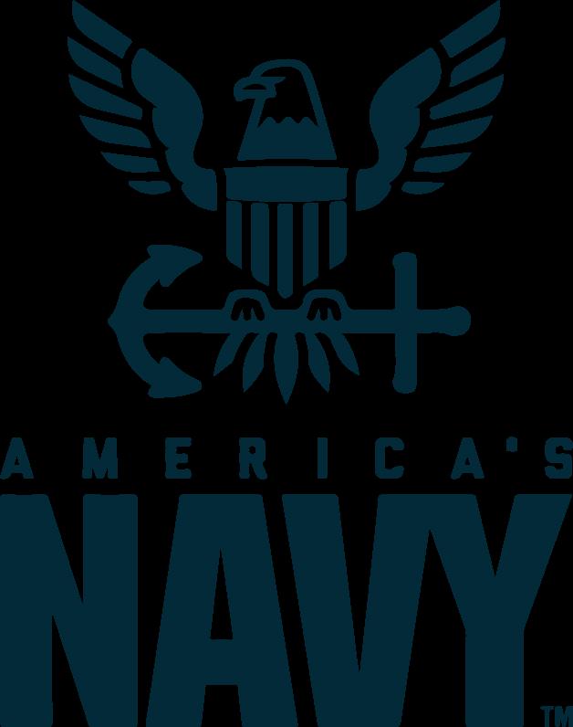 americas_navy_logo-blu.png