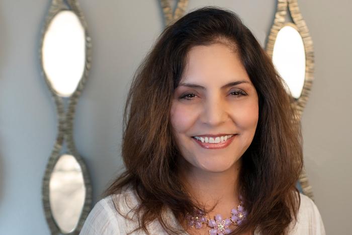 Meet Lizann, Dental Hygenist at Dr. Kimberly Harper DDS