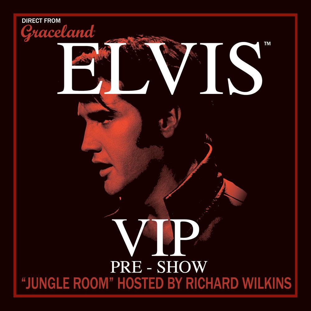 Elvis VIP pre show.jpg