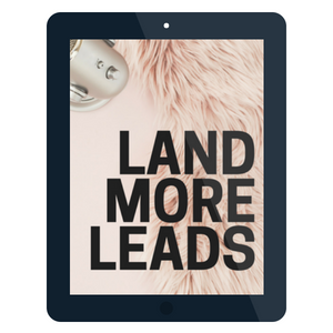 Land More Leads iPad.png