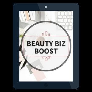B3 BBB Beauty Biz Boost iPad.png