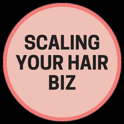 build a badass business plan (1).png