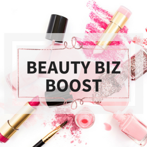 BBB b3 beauty biz boost teachable mobile logo.png