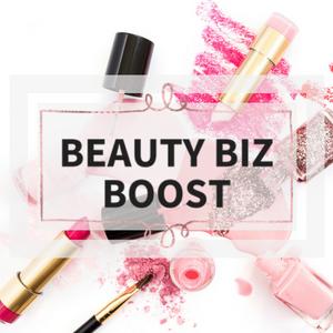 BBB b3 beauty biz boost teachable mobile logo.png