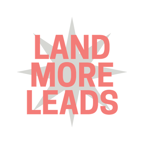 landmoreleads.png