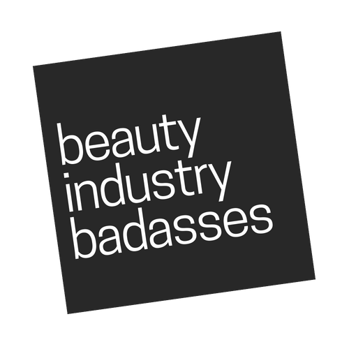 beauty industry badasses BAB logo.png