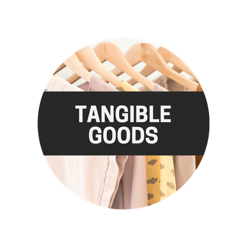 tangible goods.png