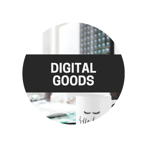 tangible goods (1).png