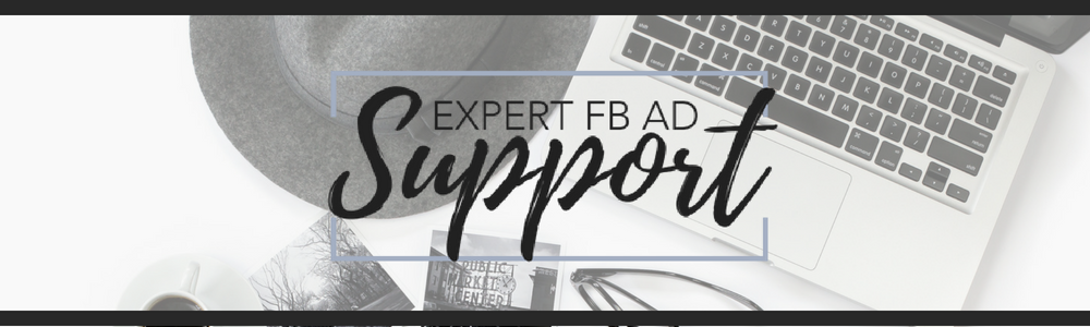 FB Ads Strategy Header.png