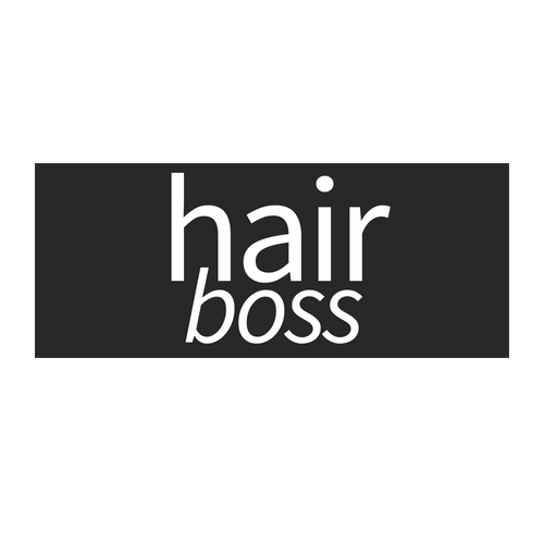 hair boss FB logo.png