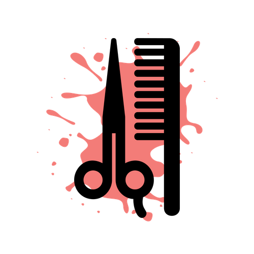 level icon (1).png