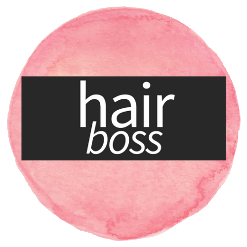 hair boss icon.png