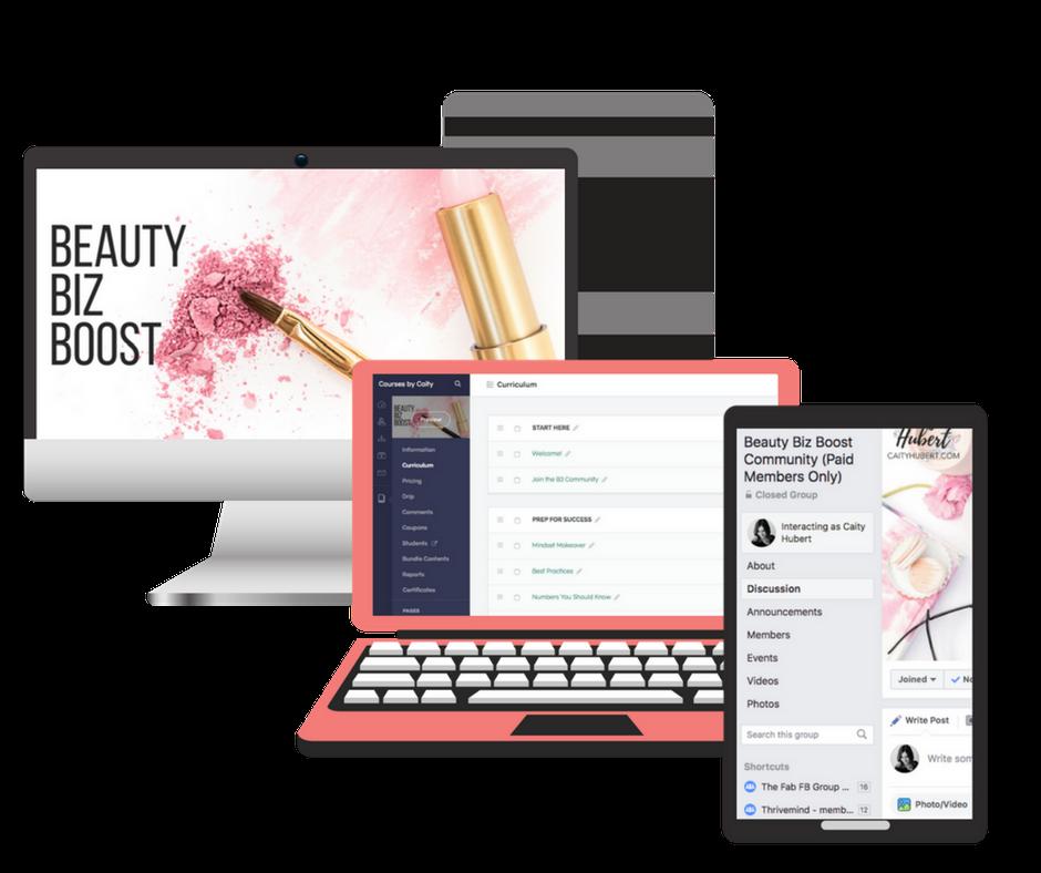 Beauty Biz Boost Computer Mockup (2).png