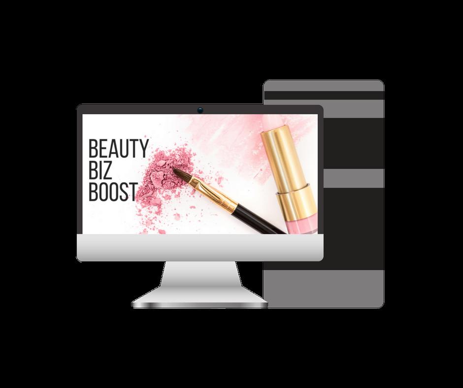 Beauty Biz Boost Computer Mockup.png