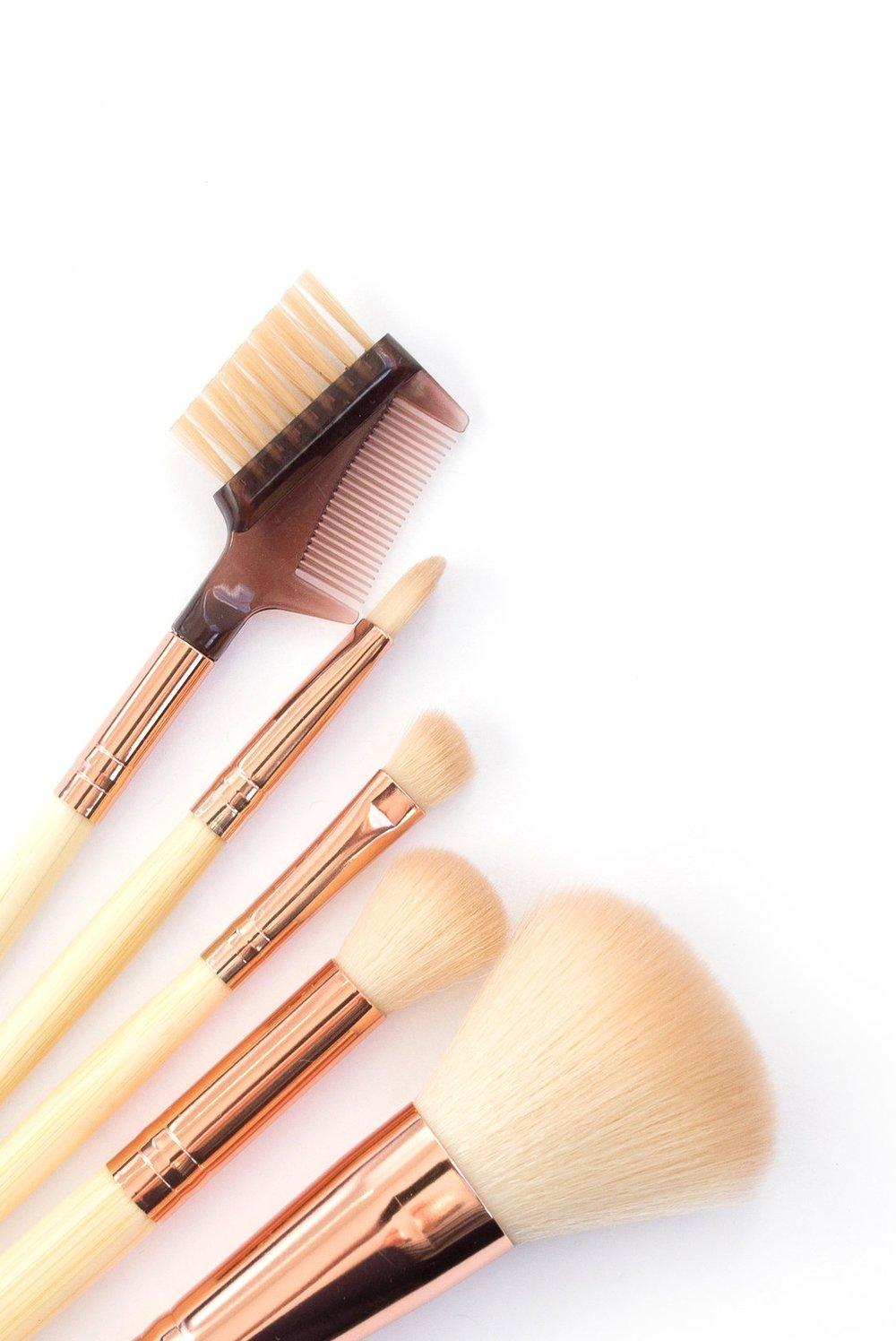 haute-stock-photography-beauty-makeup-final-10.jpg