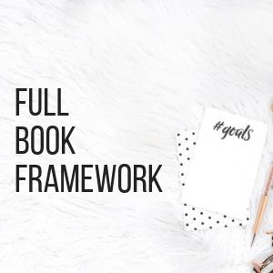 full book framework square.png