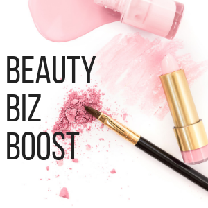 teachable square beauty biz boost.png