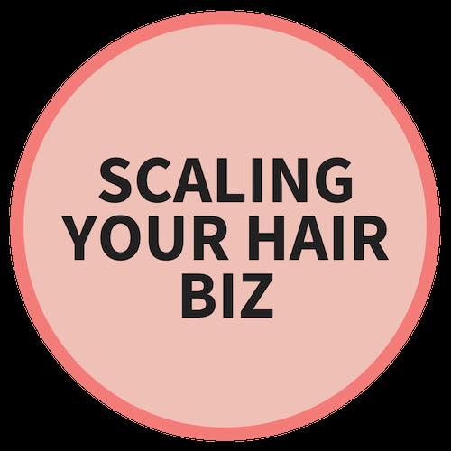 scaling hair biz (1).png