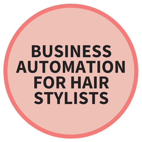 Copy of scaling hair biz.png