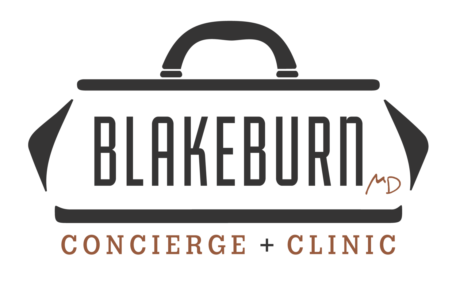 The Blakeburn Clinic