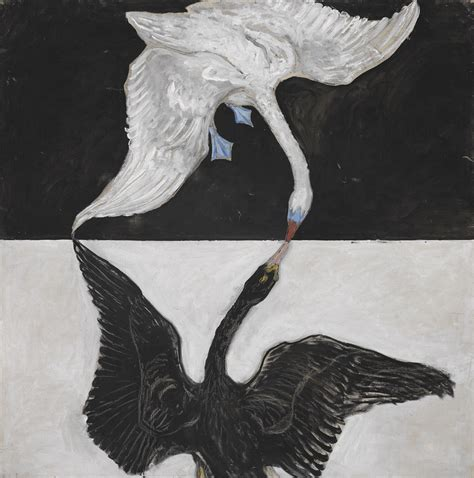 swans - hilma.jpeg