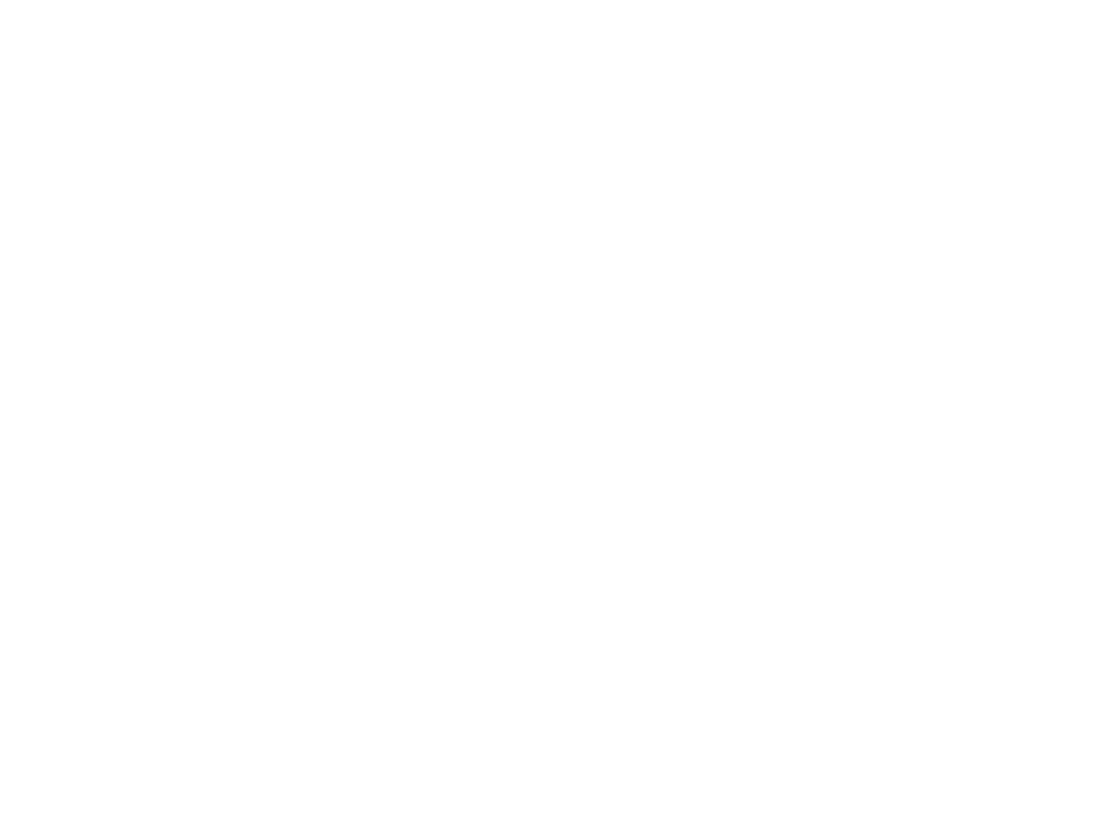 SDFF2014 Official Laurel white.png