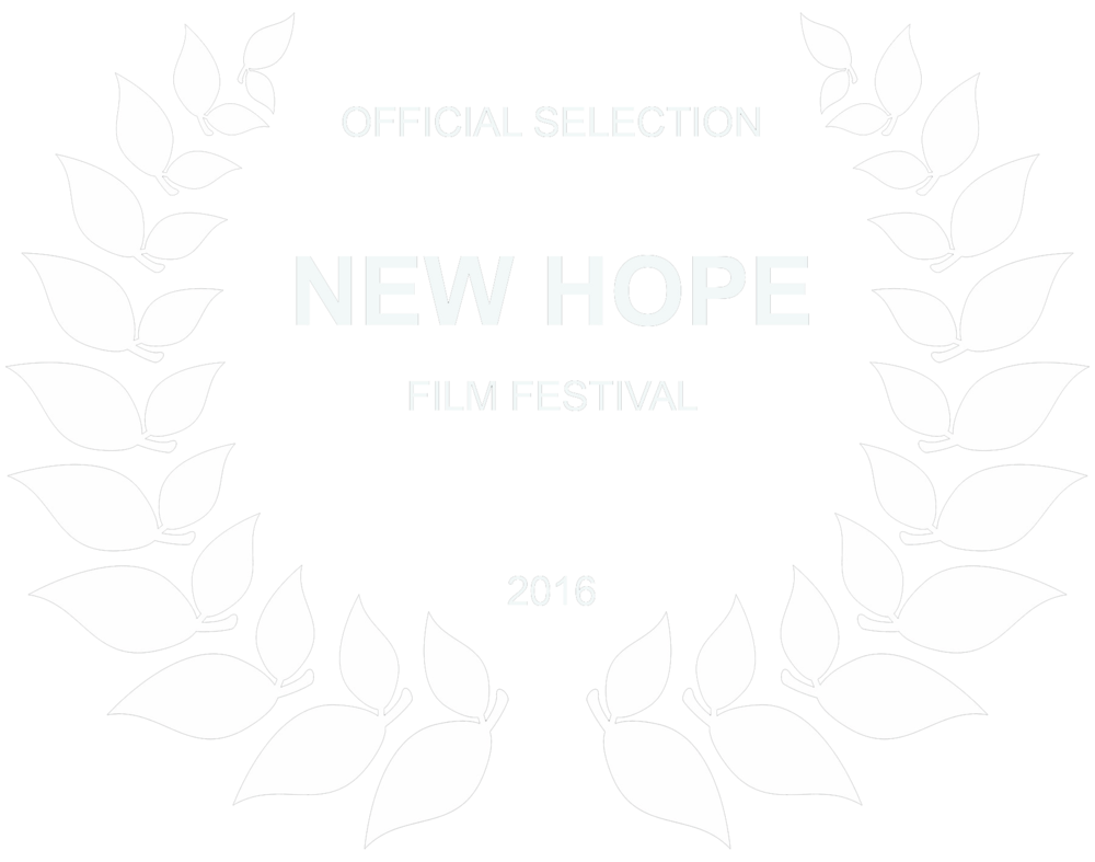 New Hope Film Fest-original (wht).png