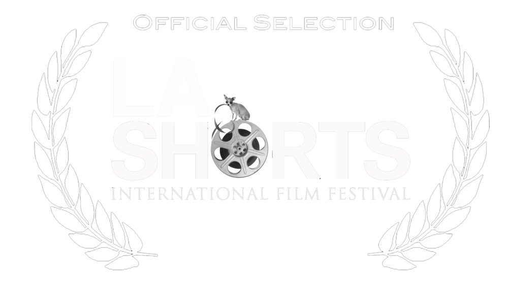 LAshortsfest (all wht).png