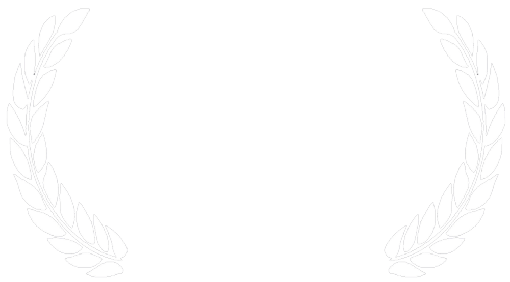 BEST CHILD ACTOR_idyllwild2018 (wht).png
