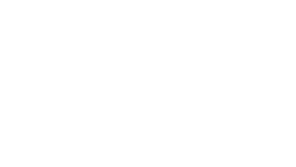 SBIFF Laurel white.png