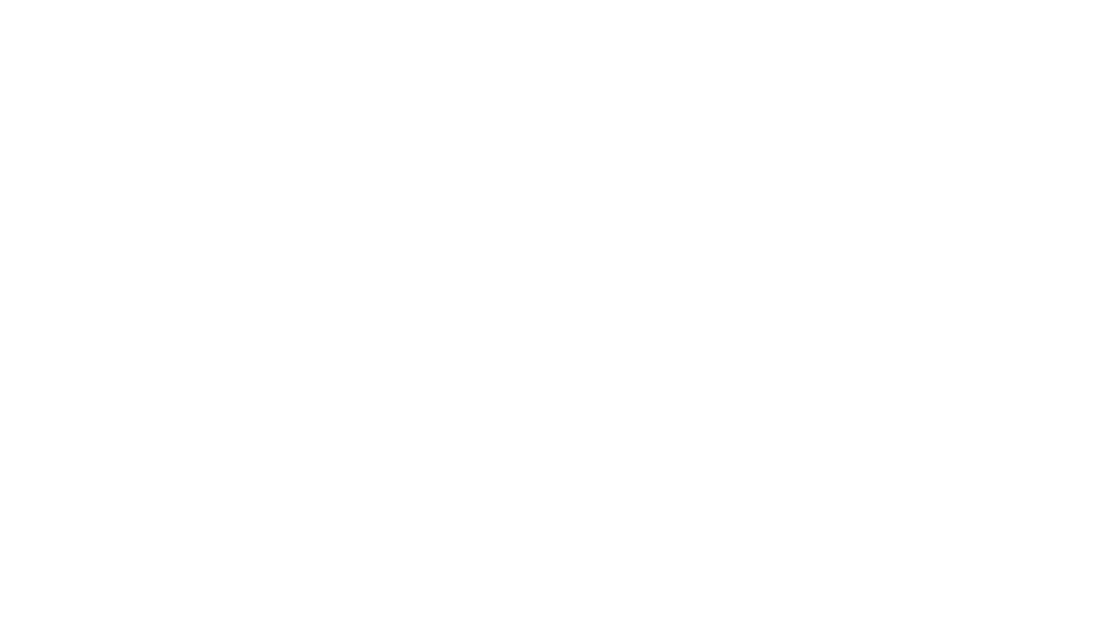 Hollyshorts Laurel White.png