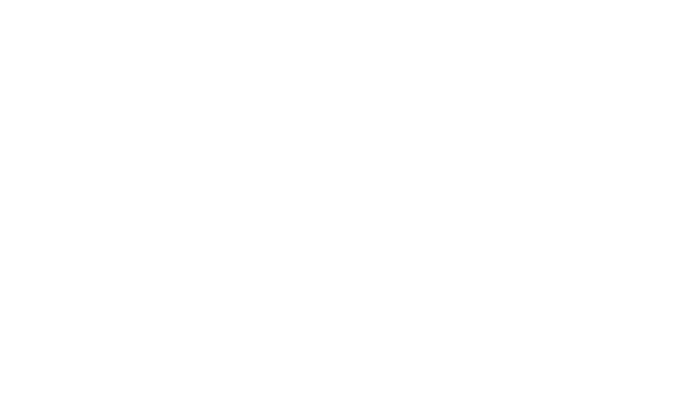 Atlanta Shortsfest white.png