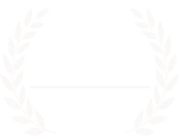 2014 CFF Official Selection Laurels White Print Transparent copy.png
