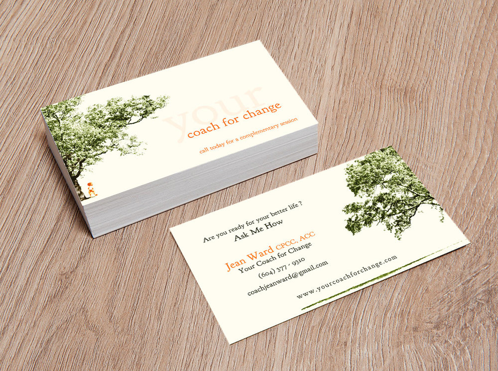 business_cards_YCFC.jpg