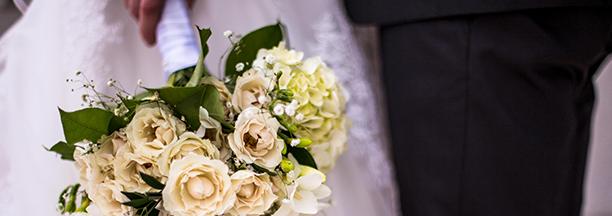 WEDDING MEDIA -