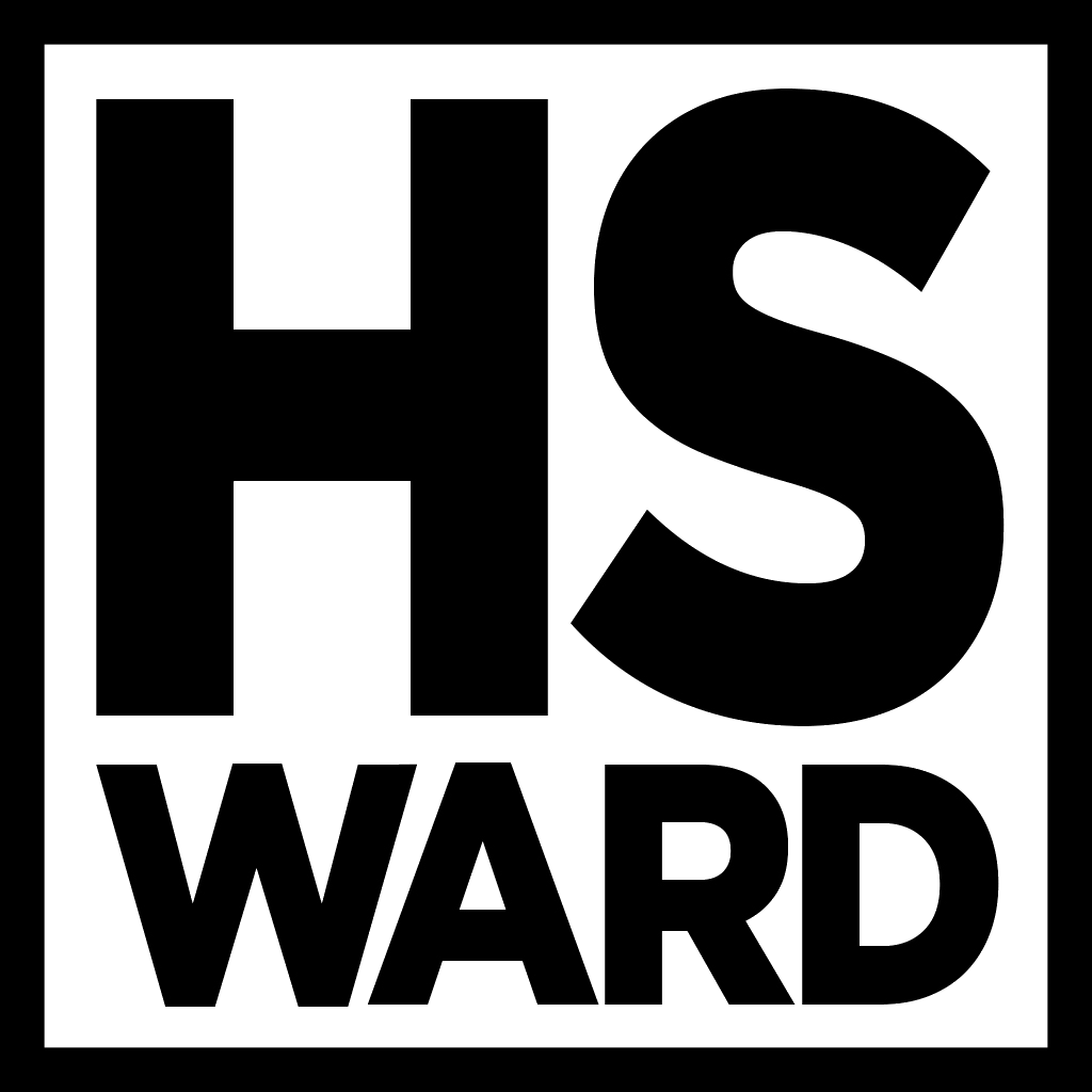 HSWARD PRODUCTIONS