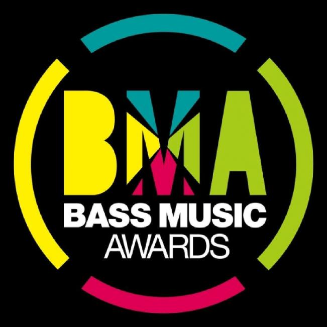 BMA: Low Steppa 'All Things House'