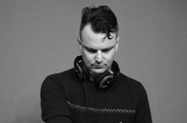 DJ Haus: 'Artificial Intelligence'